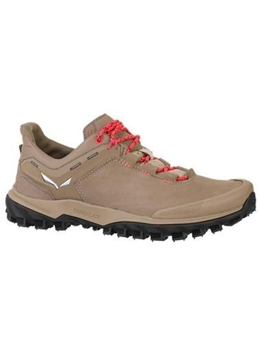 Salewa Outdoor Ayakkabı Bej
